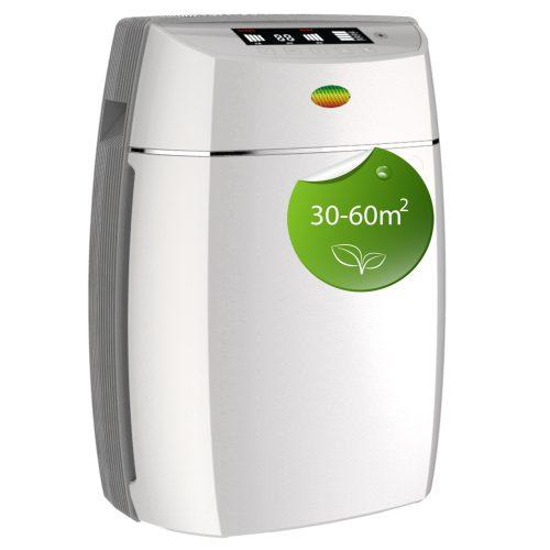 Καθαριστής αέρα AP-HC300Β