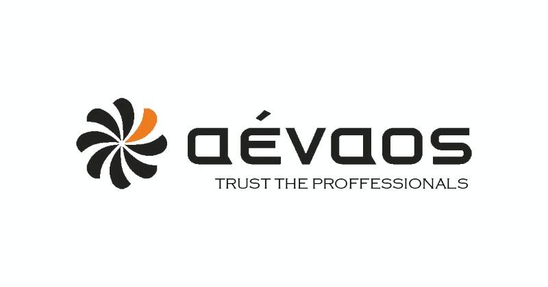 Αποτέλεσμα εικόνας για Αέναος logo